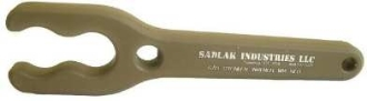 M14 M1A Sadlak Gas Cylinder Wrench