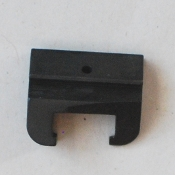 M14 M1A Clip Guide/Pin