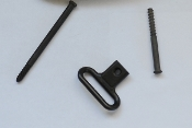 M14 M1A USGI Rear Swivel Kit