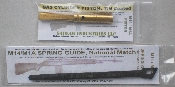 M14 M1A Sadlak NM Spring Guide / Gas Piston Bundle