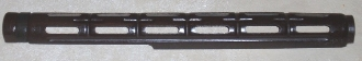 M14 M1A USGI Slotted / Vented Handguard Good