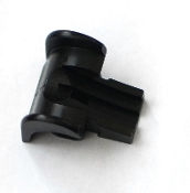M14 M1A USGI Rear Sight Base HRA
